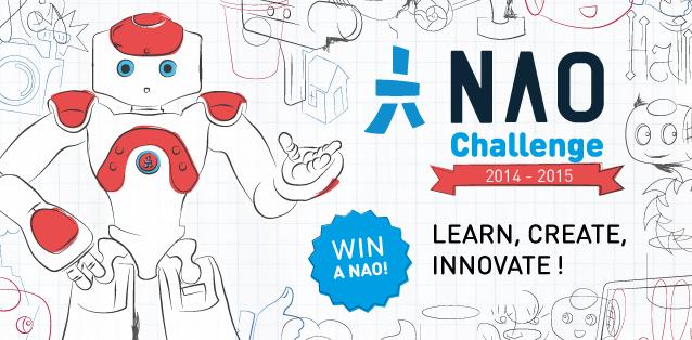 2014_event_nao_challenge_corpo_638_en