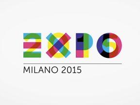 Primo incontro per EXPO 2015!!