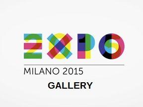 Galleria Expo2015